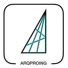 Arqproing